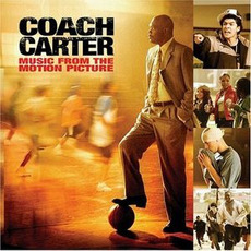 Coach Carter by Various Artists