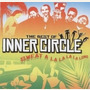 The Best of Inner Circle: Sweat A La La La La Long