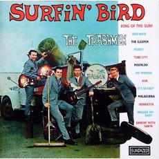 Surfin' Bird (Re-Issue) by The Trashmen