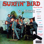 Surfin' Bird (Re-Issue)
