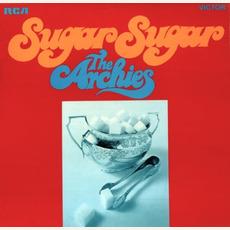 Sugar Sugar mp3 Album by The Archies