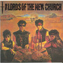 The Lords Of The New Church (Re-Issue)