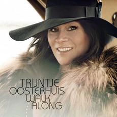 Walk Along mp3 Album by Trijntje Oosterhuis