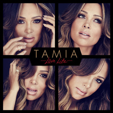 Love Life mp3 Album by Tamia
