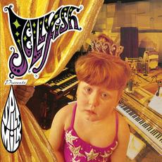 Spilt Milk (Deluxe Edition) mp3 Album by Jellyfish