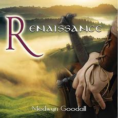 Renaissance mp3 Album by Medwyn Goodall