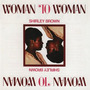 Woman To Woman (Remastered)