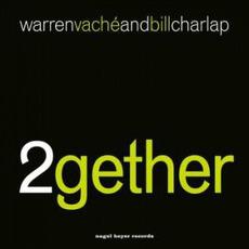 2gether mp3 Album by Warren Vaché & Bill Charlap