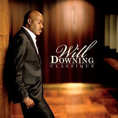 Classique mp3 Album by Will Downing