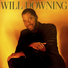 Will Downing mp3 Album by Will Downing