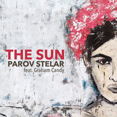 The Sun (feat. Graham Candy) by Parov Stelar