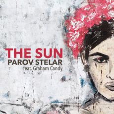 The Sun (feat. Graham Candy) mp3 Album by Parov Stelar
