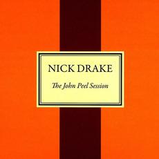 The John Peel Session (Remastered) mp3 Album by Nick Drake