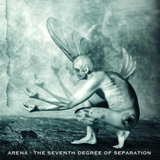 The Seventh Degree of Separation mp3 Album by Arena