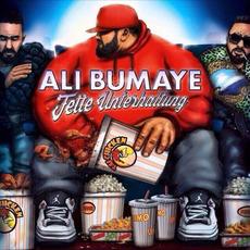 bumaye mp3 download