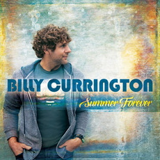 Summer Forever mp3 Album by Billy Currington