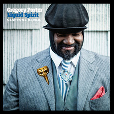 Liquid Spirit (Claptone Remix) mp3 Remix by Gregory Porter