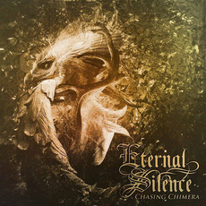Chasing Chimera mp3 Album by Eternal Silence