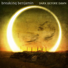 Dark Before Dawn mp3 Album by Breaking Benjamin