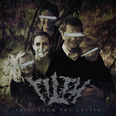 Tales From The Gutter mp3 Album by Filth