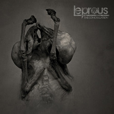 The Congregation mp3 Album by Leprous