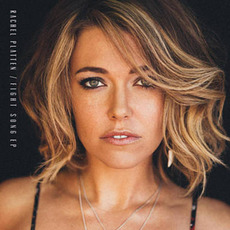 Fight Song EP mp3 Album by Rachel Platten