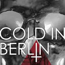 And Yet mp3 Album by Cold in Berlin