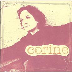 Corine mp3 Album by Corine