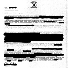 Payola mp3 Album by Desaparecidos