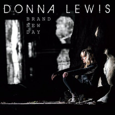 Brand New Day mp3 Album by Donna Lewis