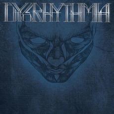 Psychic Maps mp3 Album by Dysrhythmia