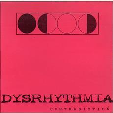 Contradiction mp3 Album by Dysrhythmia