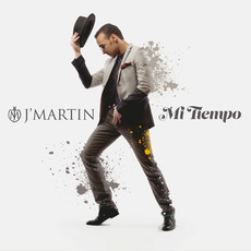 Mi Tiempo mp3 Album by J'Martin