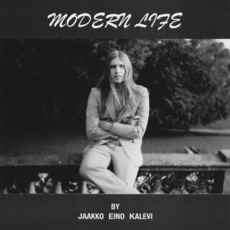 Modern Life by Jaakko Eino Kalevi