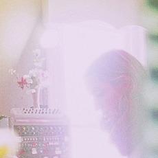 Ginko mp3 Album by Joan Shelley