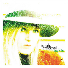 Red Kite mp3 Album by Sarah Cracknell