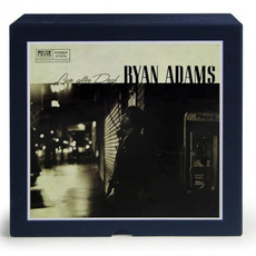 Live After Deaf mp3 Live by Ryan Adams