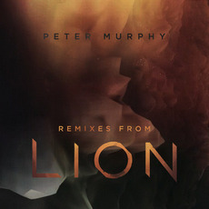 Remixes from Lion mp3 Remix by Peter Murphy
