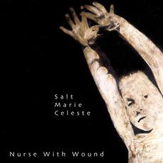 Salt Marie Celeste mp3 Album by Nurse With Wound