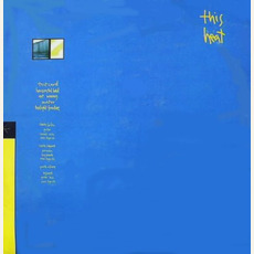 This Heat mp3 Album by This Heat