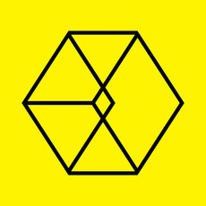 LOVE ME RIGHT mp3 Album by EXO