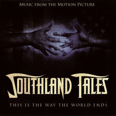 Southland Tales mp3 Soundtrack by Various Artists