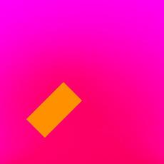 Far Nearer / Beat For mp3 Single by Jamie xx