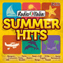 Radio Italia Summer Hits 2015
