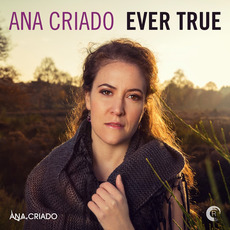 Ever True mp3 Compilation by Various Artists