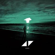 Waiting For Love mp3 Single by Avicii