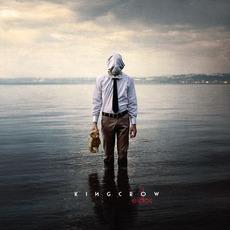 Eidos mp3 Album by Kingcrow