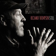 Still mp3 Album by Richard Thompson