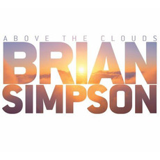Above the Clouds mp3 Album by Brian Simpson
