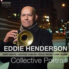 Collective Portrait by Eddie Henderson